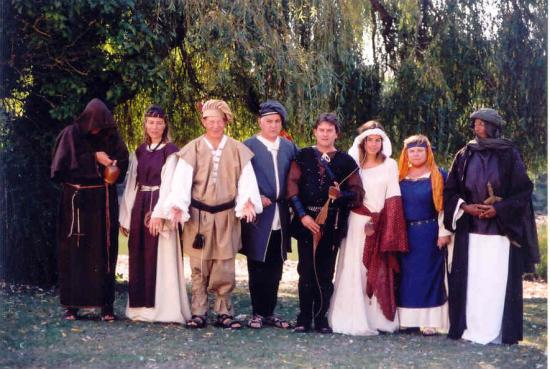 Forum 2005