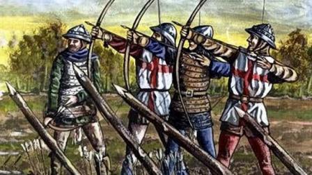 Moyen age archers gallois img 1